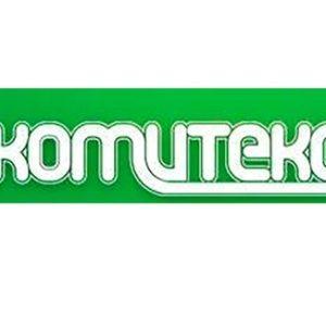 КОМИТЕКС
