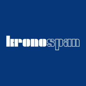Kronospan Victory